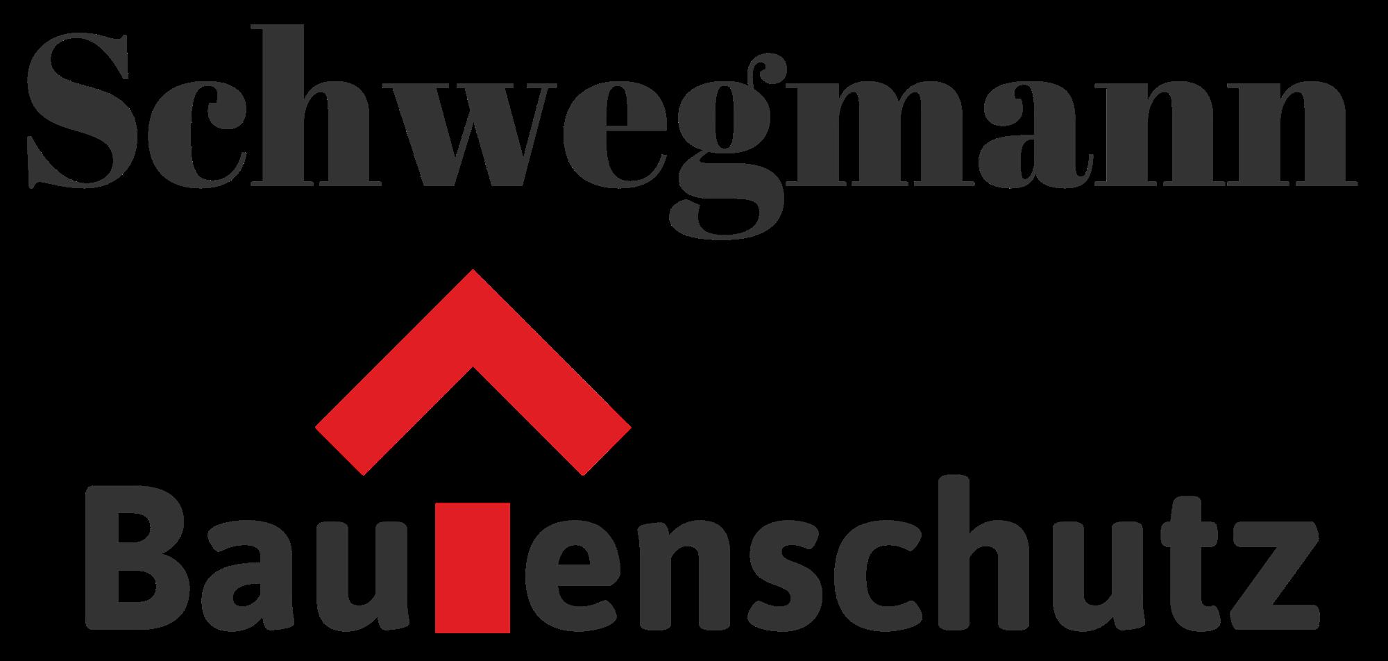 Schwegmann Bautenschutz